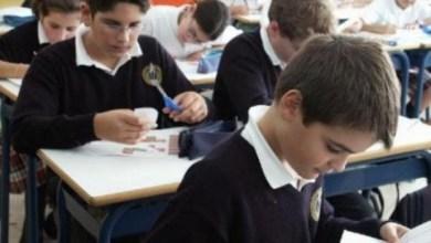 Photo of La educación católica salteña al borde del abismo: advierten que peligran los puestos y salarios de miles de docentes