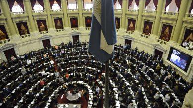 Photo of Juran los diputados electos y las nuevas autoridades del Congreso Nacional