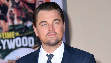 Photo of Leonardo DiCaprio es culpado por causar incendios forestales en la Amazonía