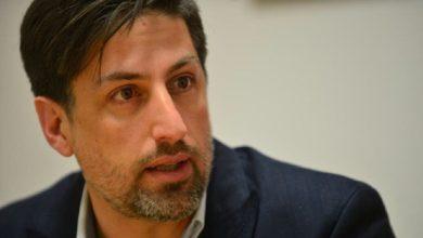 Photo of «Hay que discutir una desdolarización de la economía», aseguró Nicolás Trotta