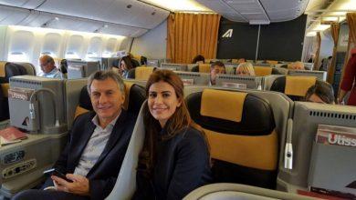 Photo of Dónde será el último viaje internacional de Macri como presidente