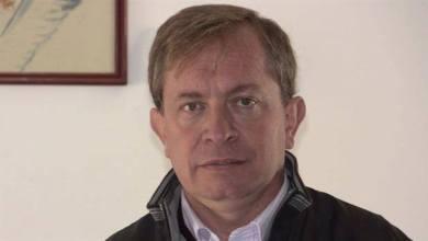 Photo of Intendente que gana 90 mil pesos: Moreno explicó a que se debe el aumento en su sueldo
