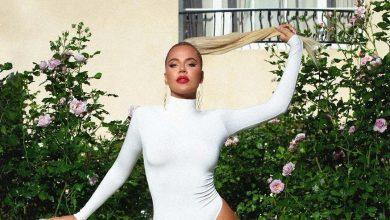 Photo of ¿Khloe Kardashian no puede superar su relación con Tristan Thompson?