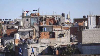 Photo of Alarmante cifra de hogares que cayeron en la pobreza estructural