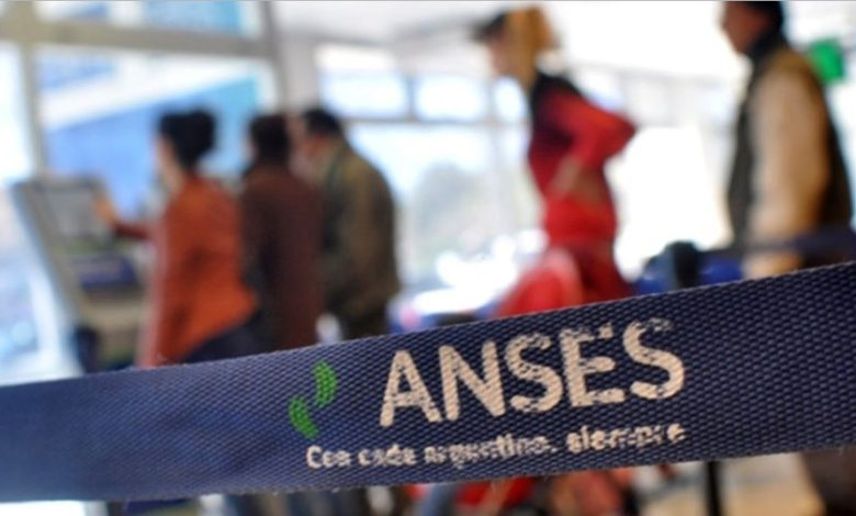 cropped-anses-1-1