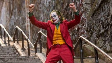 Photo of Las redes están ansiosas por ver a Joaquin Phoenix ganar su primer Oscar gracias a «Joker»
