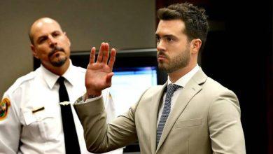 Photo of El actor de una serie furor de Netflix se enfrenta a un juicio por homicidio