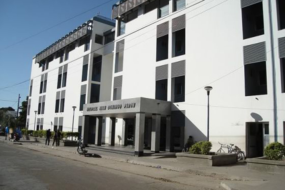 12-1-hospital-juan-domingo-per%C3%B3n-de-tartagal