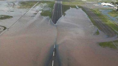 Photo of Los desastres naturales golpean contra Australia, del incendio a las inundaciones