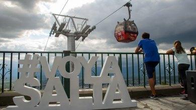 Photo of El turismo en la cuerda floja: diputados avanzarán con la declaración de emergencia del turismo