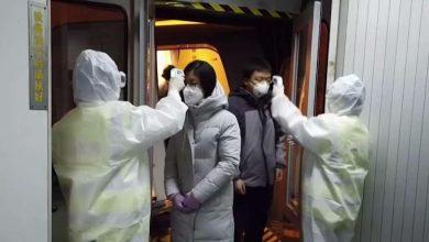 Photo of Estados Unidos se blinda contra el letal coronavirus