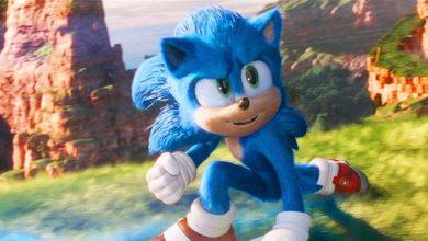 Photo of ¡Imperdible!  La polémica en las redes ayudó a Sonic a evitar el fracaso de taquilla