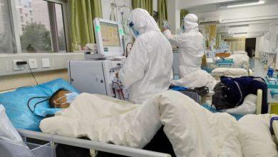 Photo of Coronavirus: China difundió el increíble número de víctimas fatales