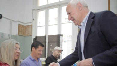 Photo of Roberto Lavagna no apoya al presidente Fernández en un importante proyecto