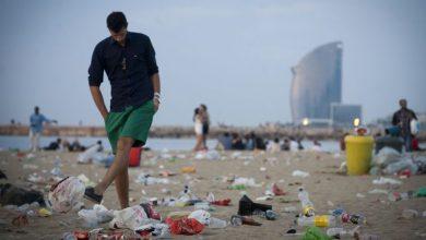 Photo of Cancelaron el polémico decreto de Mauricio Macri para la importar basura