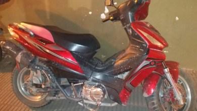 Photo of Arrestaron a una mujer por estafas en la venta de motos
