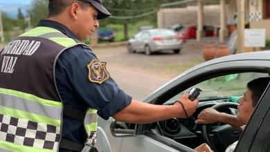 Photo of El operativo Verano Seguro dejó un balance positivo para el gobierno
