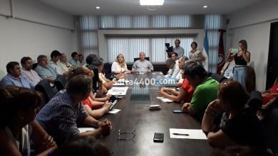 Photo of Los gremios rechazaron la oferta y continúa el paro docente en Salta