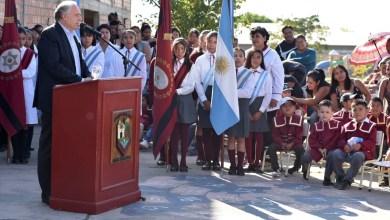 Photo of En medio del paro docente, 45 mil niños del Nivel Inicial empezaron las clases