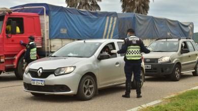 Photo of Ahora en Salta se necesita un permiso especial y un análisis para entrar durante la cuarentena