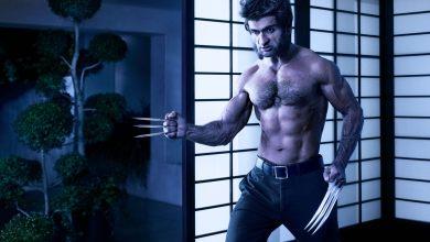Photo of La reacción de Hugh Jackman tras la transformación de Kumail Nanjiani en Wolverine