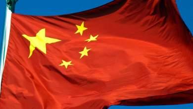 Photo of Crisis en China: un país al borde del desastre ya la superó en crecimiento