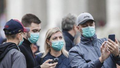 Photo of ¿Cómo avanza el coronavirus en América Latina?