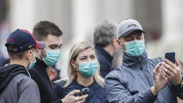 El coronavirus comienza a golpear fuerte a los países de América Latina.