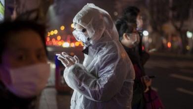 Photo of Alerta en Brasil: crecen los casos de coronavirus y hay circulación local