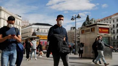 Photo of Coronavirus: España superó a China en cantidad de muertes