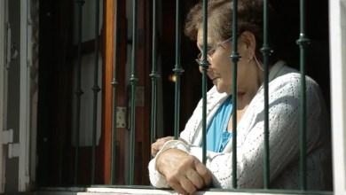 Photo of En aislamiento obligatorio: Regresaron 1500 personas a Salta