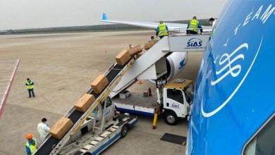 Photo of El gobierno de Sáenz quiere procesar a quienes lleguen en aviones privados al aeropuerto aunque no tenga jurisdicción