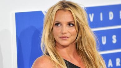 Photo of Britney Spears reveló cómo Beyonce está siendo su fuente de inspiración en la cuarentena