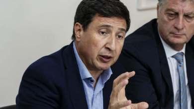 Photo of Daniel Arroyo sobre la crisis económica: ¿Qué dijo del aumento de la pobreza?