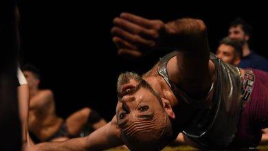 Photo of Día Internacional de la Danza: producciones nacionales e internacionales