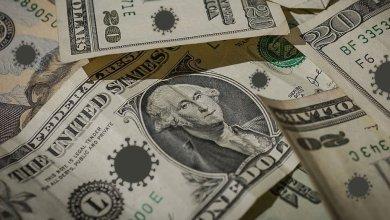 Photo of Estados Unidos en recesión: sufre su peor caída económica desde 2008