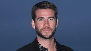 Photo of Así fue cómo Liam Hemsworth superó la ruptura de su relación con Miley Cyrus