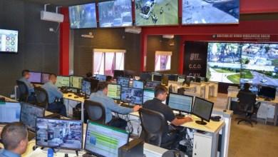 Photo of La Policía de Salta ya demoró a más de 3.800 salteños por violar la cuarentena