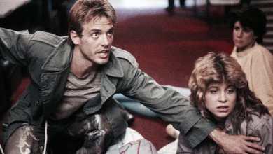 Photo of Una estrella de «Terminator» retomó su papel para advertirle al mundo sobre el coronavirus