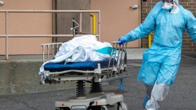 Photo of ¡Atención! La OMS advirtió sobre las vías de transmisión del coronavirus