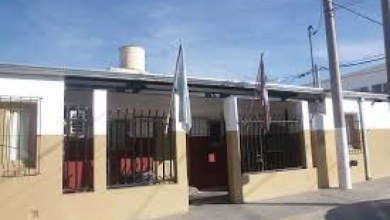 Photo of En plena cuarentena robaron un centro de Salud de Costanera
