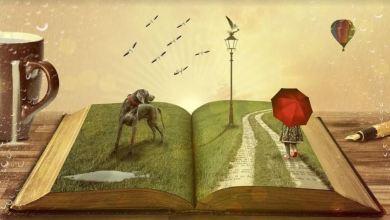 Photo of Literatura online: un pasaje para salir de casa