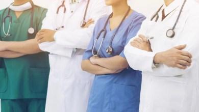 Photo of Los empleados sanitarios podrán viajar gratis