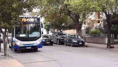 Photo of Desde este lunes se amplía el acceso a los colectivos de Saeta