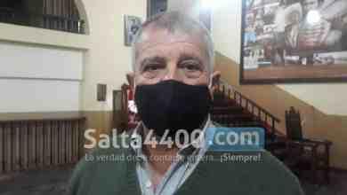 """Photo of Ángel Causarano describió como """"una vergüenza» lo que pasa con los trabajadores de tránsito"""