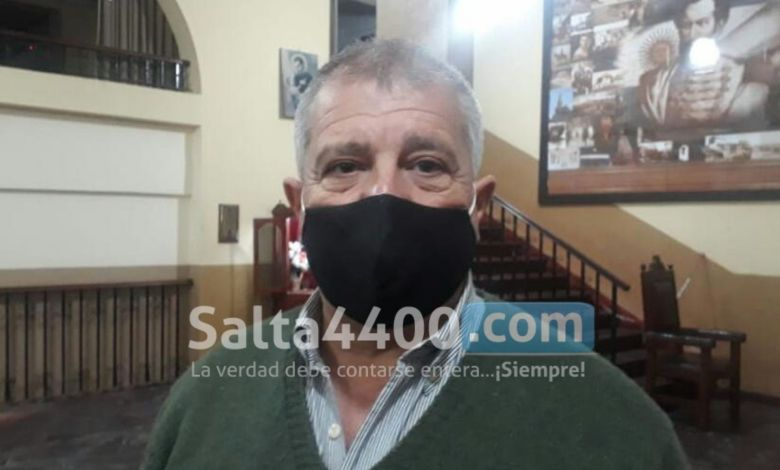 Ángel Causarano