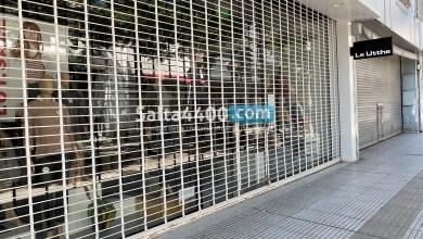 Photo of El pedido de Salta a Nación: asistencia económica por actividad y no por región