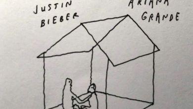 Photo of Ariana Grande y Justin Bieber rompieron las redes con un hit de cuarentena