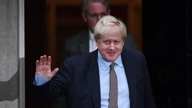 Photo of Alerta en Reino Unido: Boris Johnson flexibiliza la cuarentena en plena crisis
