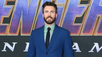 Photo of «Sentí ataques de pánico»: Chris Evans revela cómo casi pierde el papel de Capitán América